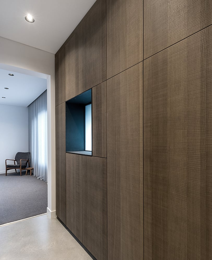 All House Joinery Based In Perth WA
